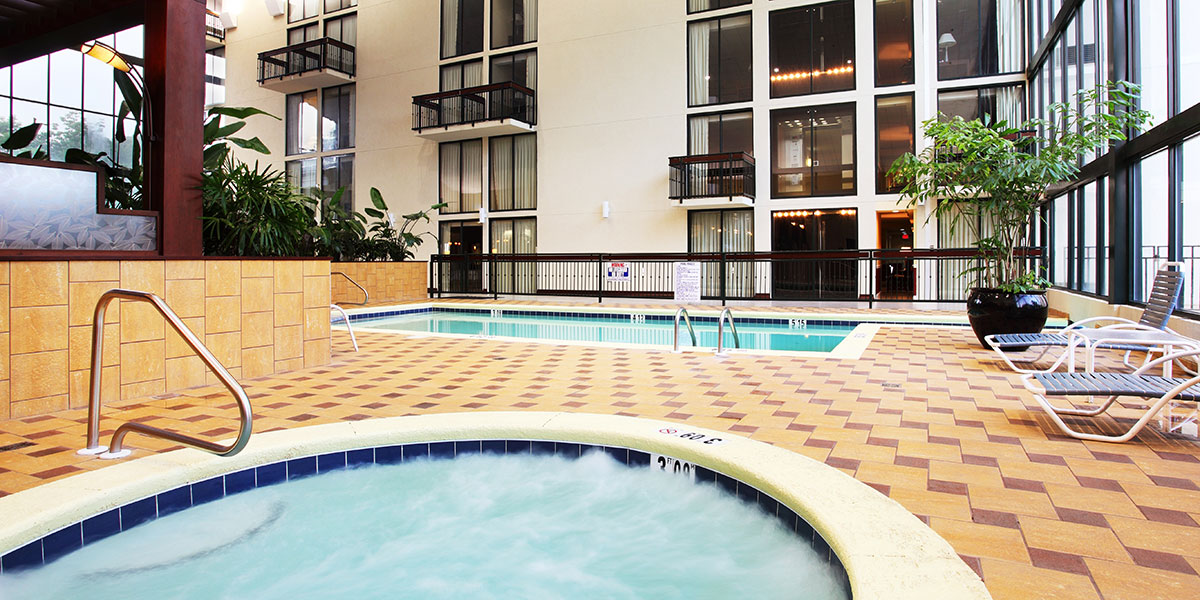 Things To Do Holiday Inn Biltmore West Asheville Event Venue