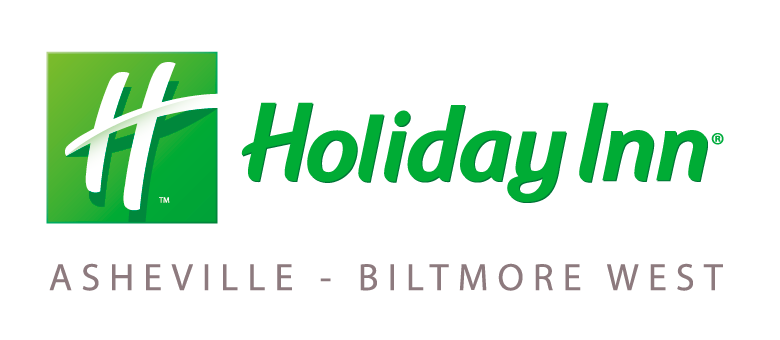 Holiday Inn Asheville - Biltmore West  435 Smokey Park Highway Asheville, NC 28806 • (828) 665-2161